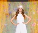 Показ MUA | Brands Fashion Show, фото № 68