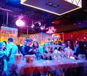 Суббота в ресторане, фото № 76