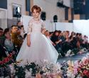 Благотворительный модный проект KIDS FASHION ZONE, фото № 199