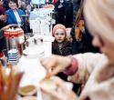 Coffee Fest Belarus — 2018, фото № 26