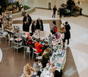 Ярмарка подарков handmade SARAFAN market, фото № 4