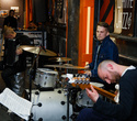 Live Jazz Party, фото № 28