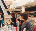 Ярмарка Sarafan market, фото № 58