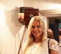 Открытие ресторана Тифлисъ, фото № 78