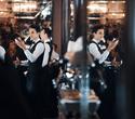 День рождения Cafe De Paris, фото № 153