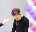 Международный турнир по эстетической групповой гимнастике «Сильфида-2019», фото № 69