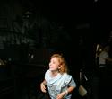 Счастливая суббота в баре «Острые козырьки», фото № 35