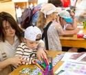 Семейный фестиваль «Букидс.Профессии», фото № 32