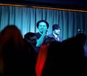Концерт группы No Comment Band, фото № 41