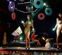 Bikini Party, фото № 56