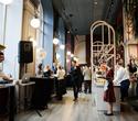 Открытие кафе «Золотой гребешок», фото № 59