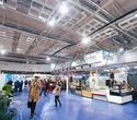 HoReCa. RetailTech 2019, фото № 31