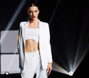 Показ NATALIA LYAKHOVETS | Brands Fashion Show, фото № 34