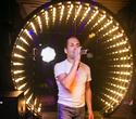 Terra Karaoke, фото № 20