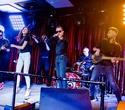 Brooklyn Live!, фото № 3