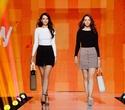 Показ PAR и O bag   Brands Fashion Show, фото № 56