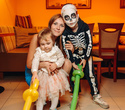Halloween Kids, фото № 61