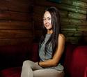 Anna Rai, фото № 46