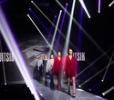 Показ Boitsik   Brands Fashion Show, фото № 37