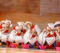 День работников лёгкой промышленности Беларуси, фото № 183
