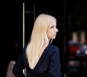Показ новой коллекции «Dolce Vita» дизайнера Дарьи Мугако, фото № 5