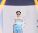 Показ Канцэпт-Крама и Next Name Boutique | Brands Fashion Show, фото № 14
