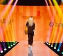 Показ PAR и O bag   Brands Fashion Show, фото № 60