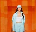 Показ PAR и O bag   Brands Fashion Show, фото № 69