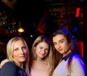 Anastacia party, фото № 57