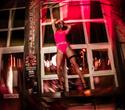 Пятница развратница в баре «Острые козырьки», фото № 29