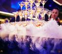 Суббота в ресторане, фото № 114