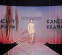 Показ Канцэпт-Крама и Next Name Boutique | Brands Fashion Show, фото № 47