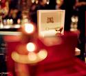 Maison de Parfums представляет: Alexandre. J, фото № 103