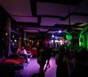 Terra party, фото № 39