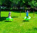 День Рождения лучшего парка: Dreamland 10 лет, фото № 15