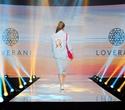 Показ LOVERANI   Brands Fashion Show, фото № 42