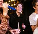 Terra Karaoke, фото № 34