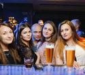 Лига выдающихся барменов, фото № 28