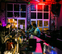 Пятница развратница в баре «Острые козырьки», фото № 31