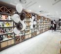 Открытие магазина «Wine & Spirits», фото № 7