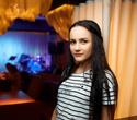Концерт кавер-бэнда Discowox, фото № 58