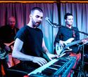 Концерт группы Tom Vantango, фото № 22