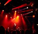 Концерт группы Therr Maitz, фото № 63