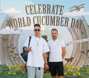 World Cucumber Day – 2021, фото № 560