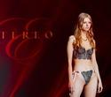 Показ Next Name Boutique, бренд Etereo    Brands Fashion Show, фото № 21