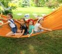Семейный фестиваль «Букидс.Профессии», фото № 106