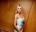 Выступление Анны Шалютиной & Yogurt band, фото № 10