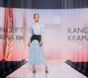 Показ Канцэпт-Крама и Next Name Boutique | Brands Fashion Show, фото № 46
