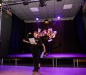 Театральная студия МАСКА workshop, фото № 52