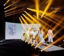 Показ Канцэпт-Крама и Next Name Boutique | Brands Fashion Show, фото № 34